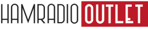 Hamradiooutlet.it Un nuovo sito targato WordPress