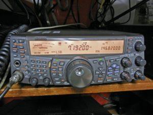 Uploaded image ts-2000.jpg