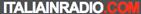 RA_200x48